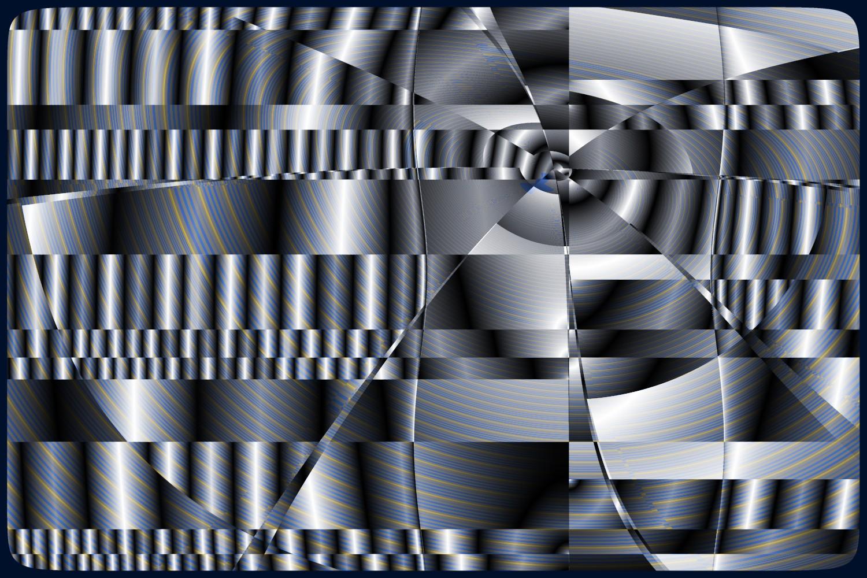 616329ec62d0c.jpg
